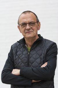 Miquel Pueyo i París