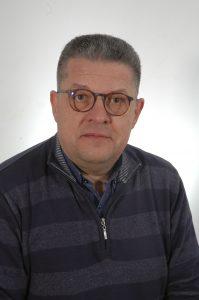 PRESIDENT_ASSSOCIACIO_2020